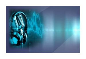 شبکه های رادیویی