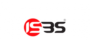 لیست قیمت محصولات ISBS